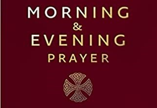 Live Stream Prayer
