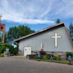 New Parish Partnership